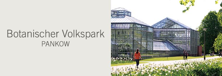 Botanischer-Volkspark-Teaser