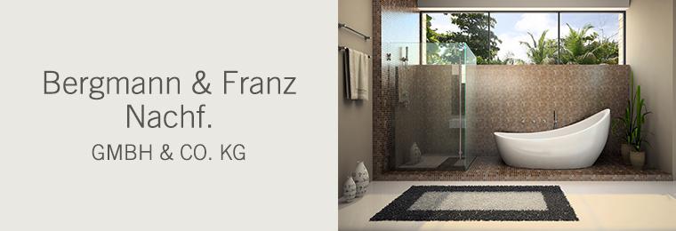 Bergmann & Franz Nachf. GmbH & Co. KG