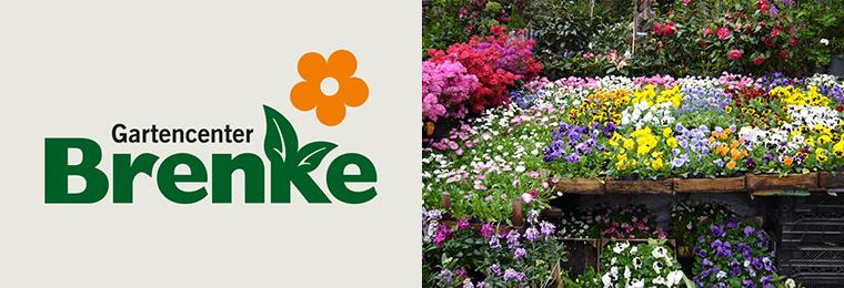 Gartencenter Brenke