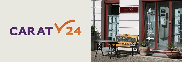 Carat 24