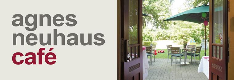 Agnes Neuhaus Cafe
