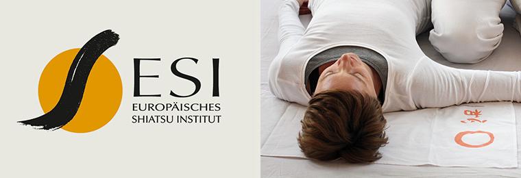 Europäisches Shiatsu Institut (ESI)