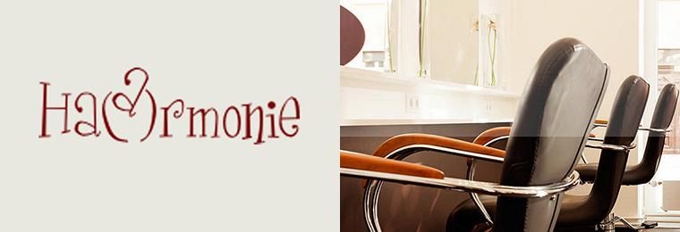 Salon Ha(a)rmonie