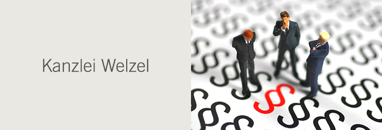 Kanzlei Welzel