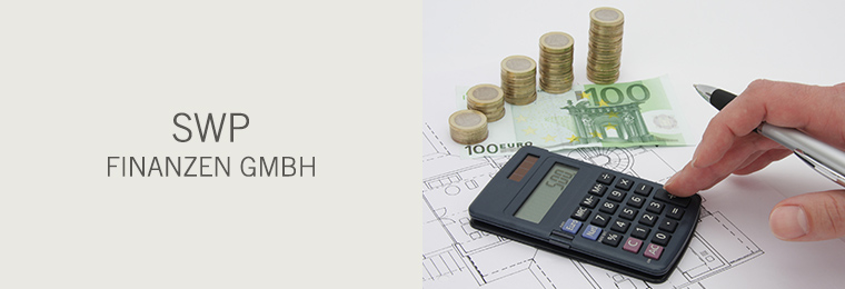 SWP Finanzen GmbH