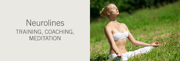 Neurolines Training-Coaching-Meditation