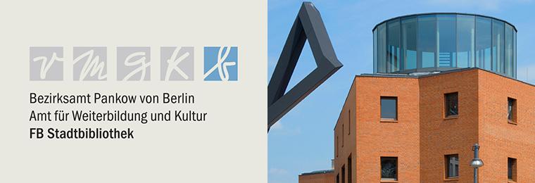 Stadtteilbibliothek Karow