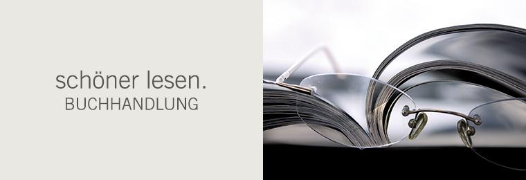 schöner lesen. Buchhandlung