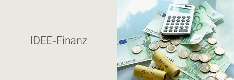 IDEE-Finanz