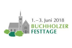 Buchholzer Festtage 2018