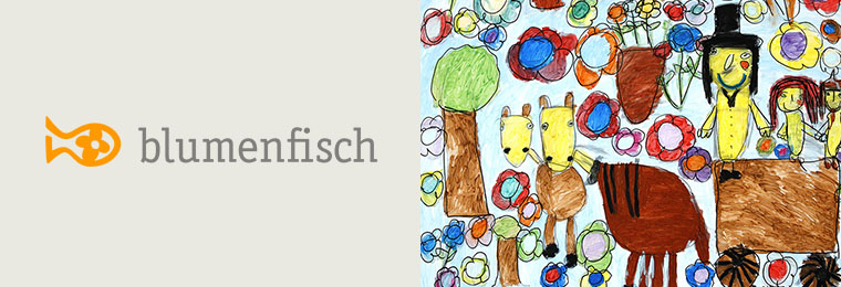 Blumenfisch_Teaser