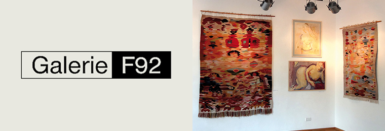 Galerie F92