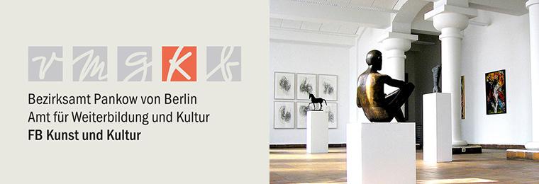 Galerie Parterre