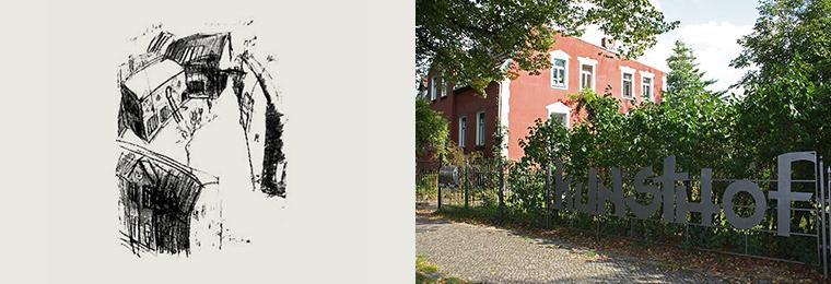 Kunsthof Blankenfelde
