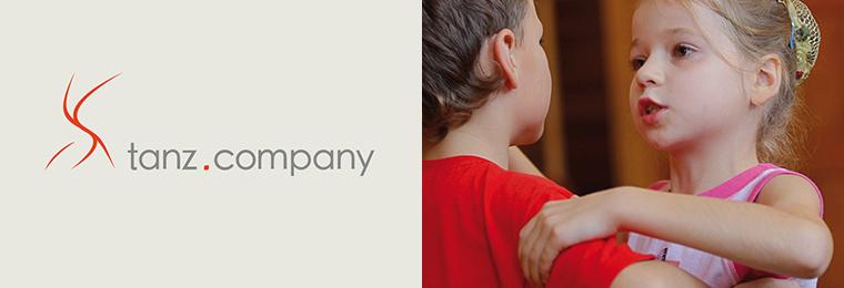 Tanz Company