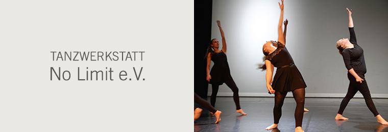 Tanzwerkstatt NoLimit