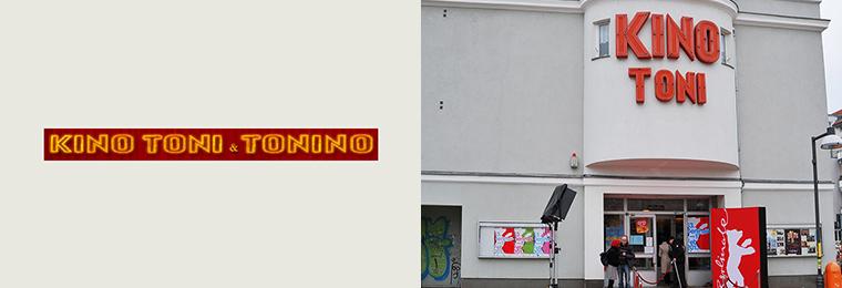 Kino Toni