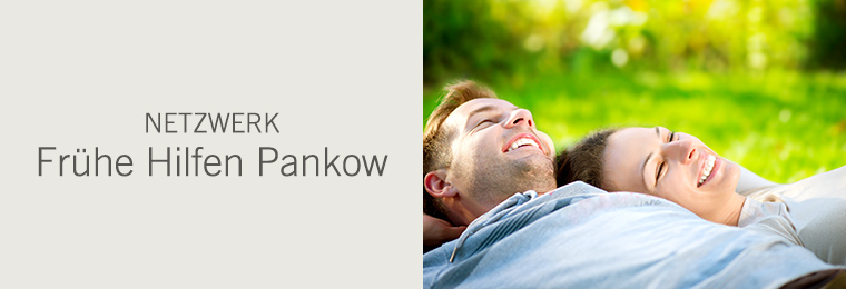 Netzwerk Frühe Hilfen Pankow