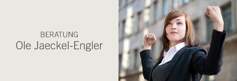 Beratung Ole Jaeckel-Engler