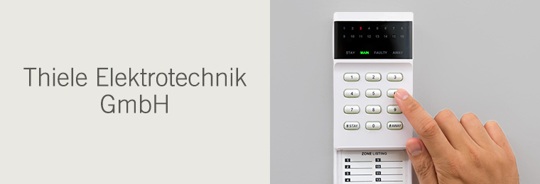 Thiele Elektrotechnik GmbH