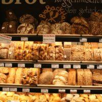 Denns Brot