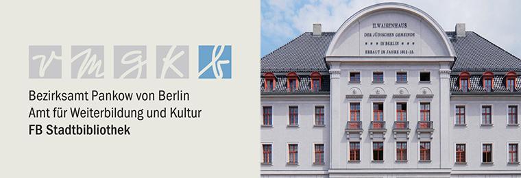 Janusz-Korczak-Bibliothek